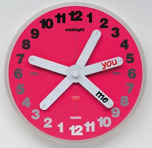 weird-clocks-youme