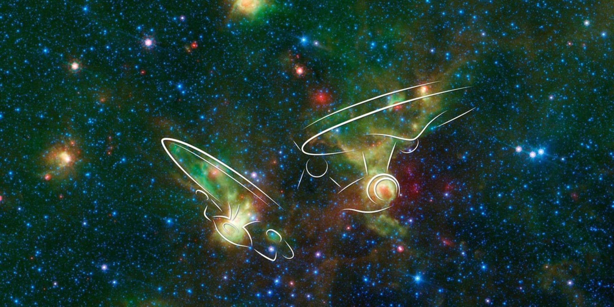 nasa-spitzer-space-telescope-see-star-trek-pareidolia-2