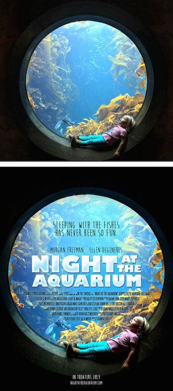 movie-poster-aquarium