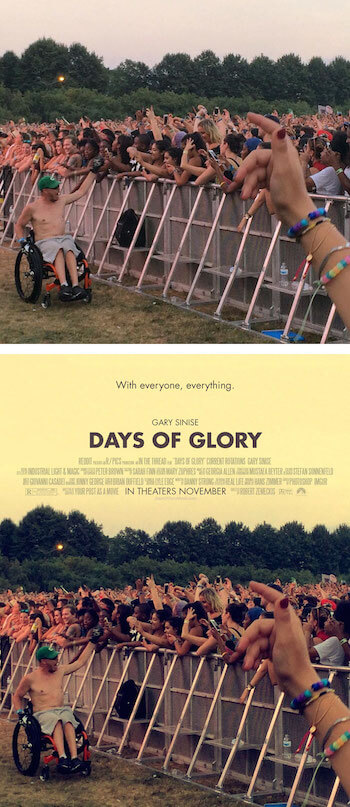 movie-poster-glory