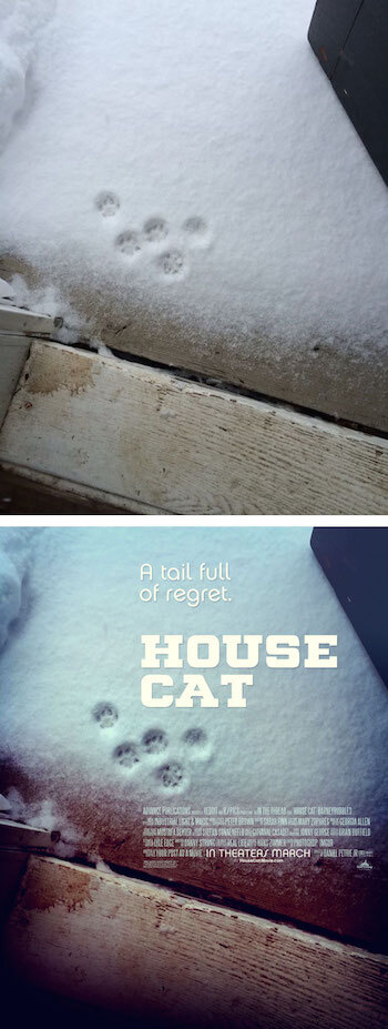 movie-poster-house