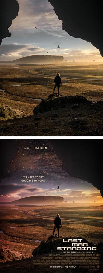 movie-poster-last-man-standing
