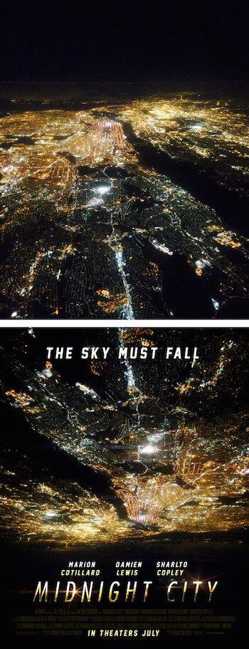 movie-poster-sky