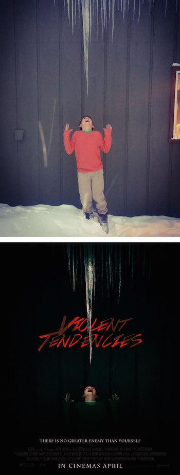 movie-poster-violent