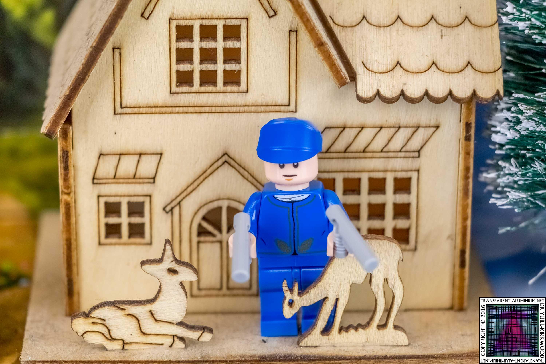 lego-star-wars-advent-calendar-day-02-minikit-75146