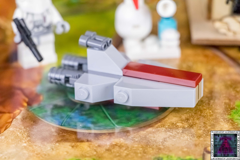 lego-star-wars-advent-calendar-day-10-minikit-75146