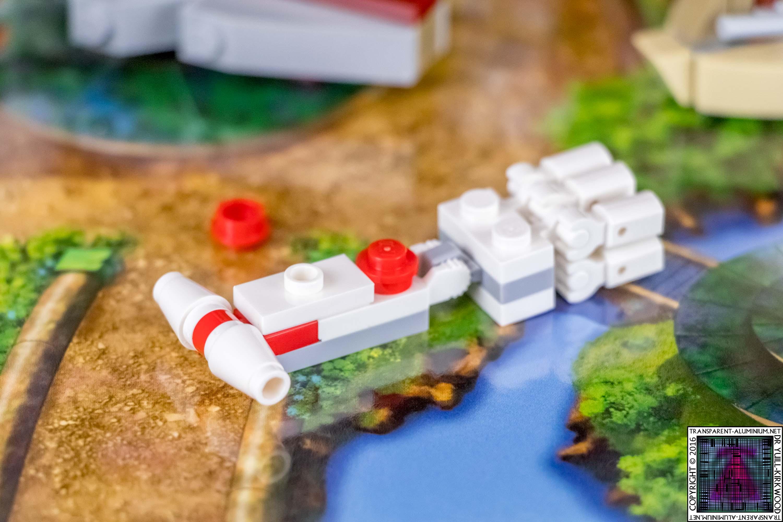 lego-star-wars-advent-calendar-day-15-minikit-75146