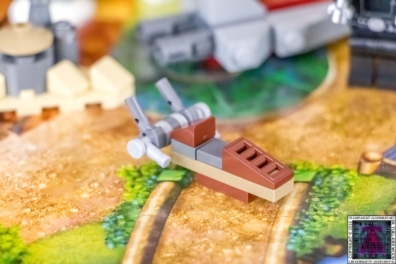 lego-star-wars-advent-calendar-day-20-minikit-75146
