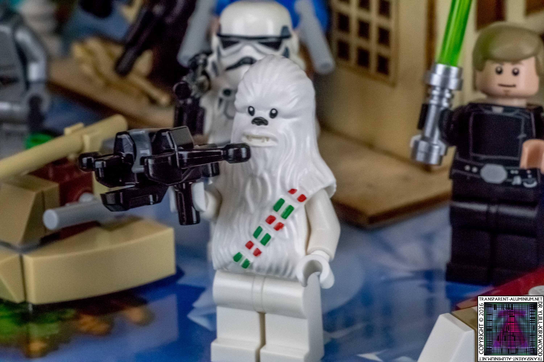 lego-star-wars-advent-calendar-day-24-minikit-75146-1