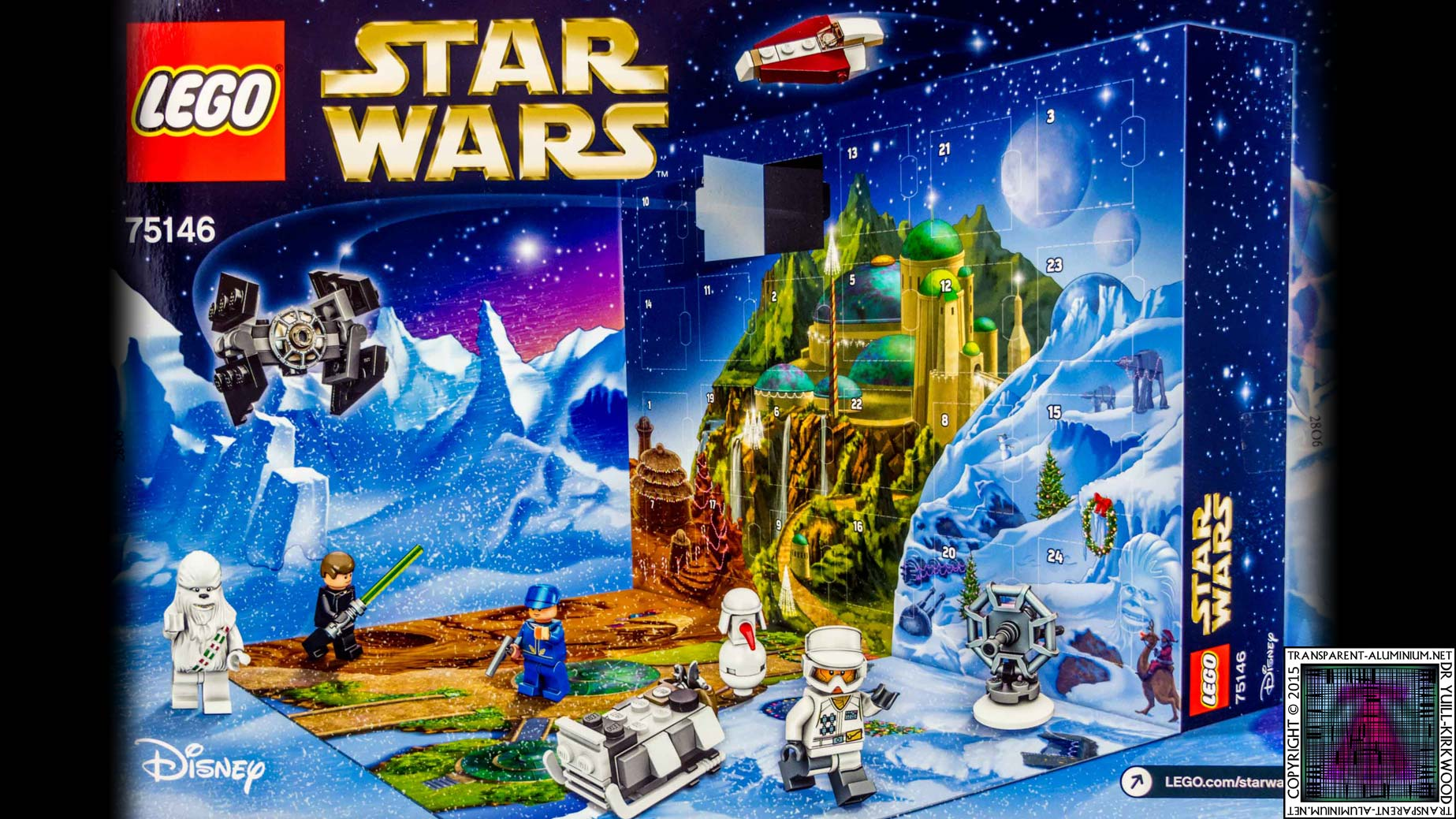 lego-star-wars-christmas-calendar-75146