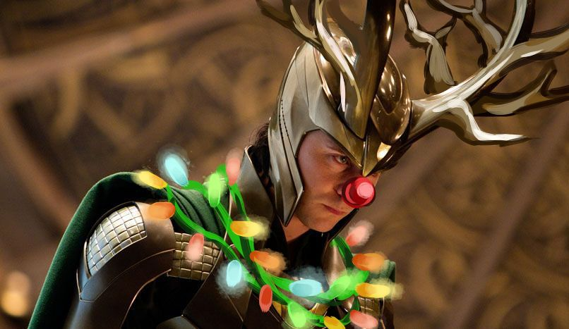 avengers-and-guest-wish-you-a-merry-christmas