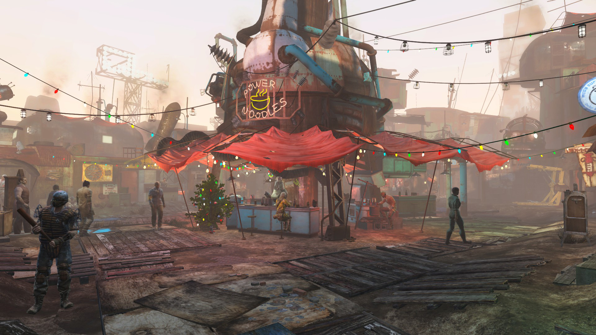 dimond-city-christmas-in-the-wasteland-2
