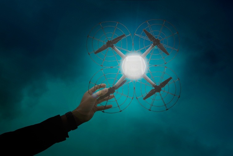 intel-light-night-sky-with-500-drones-to-set-record-2
