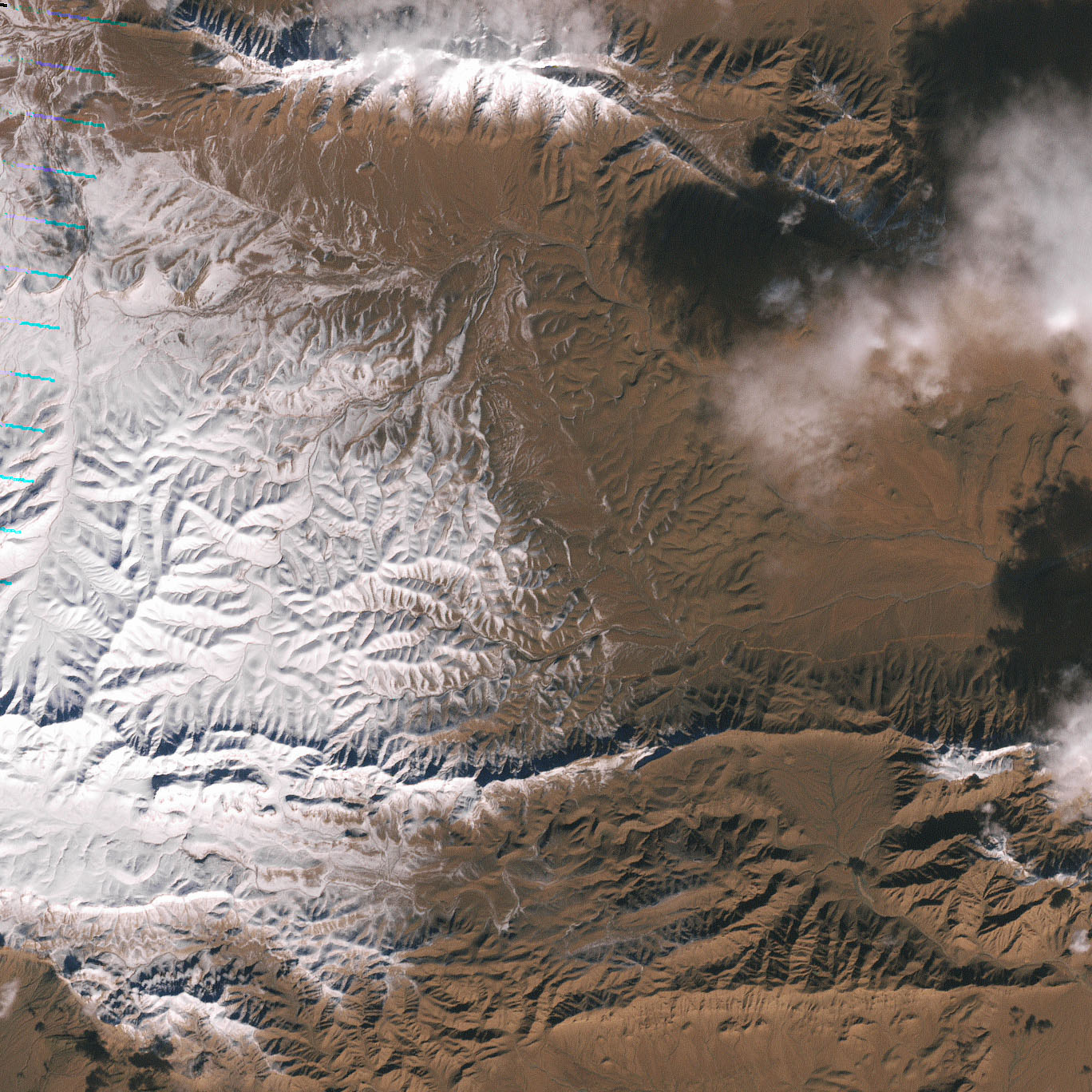 snow-on-the-sahara-satellite