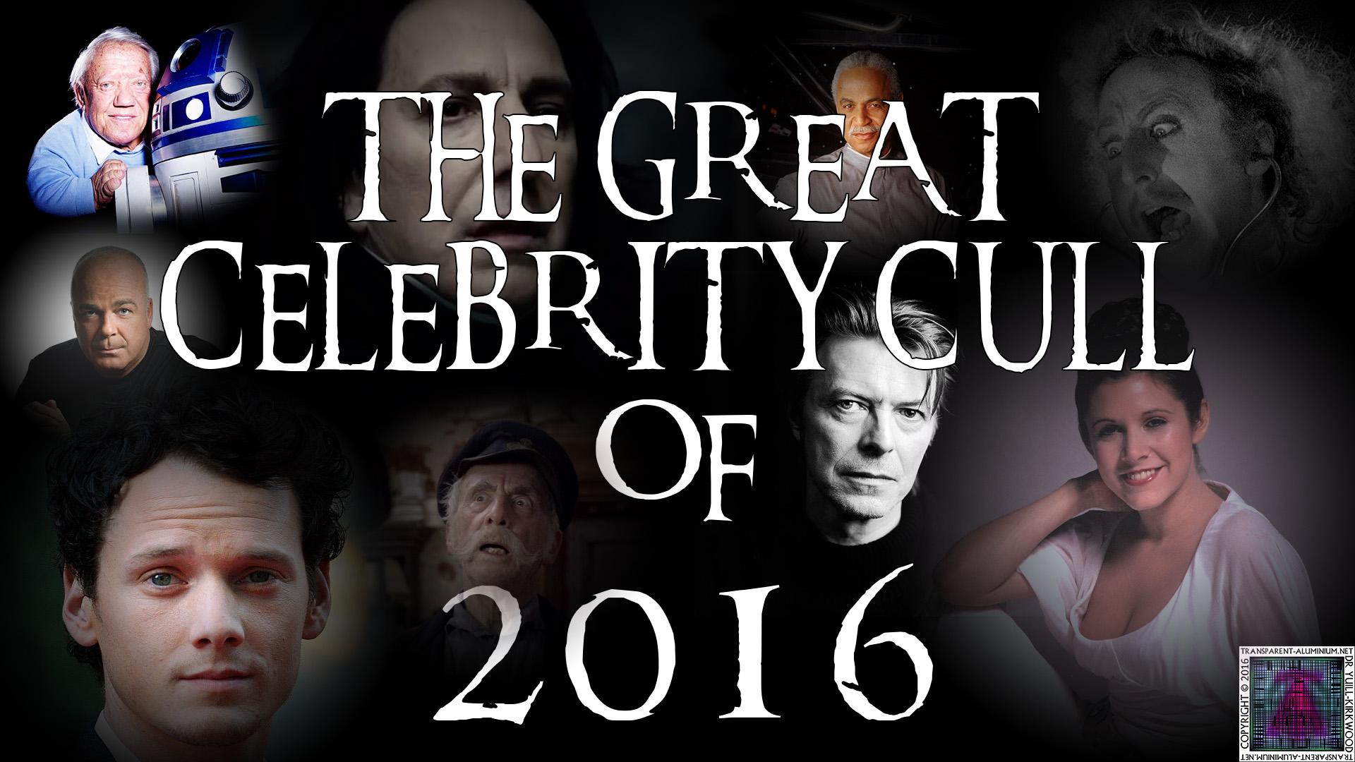 the-great-celebrity-cull-of-2016