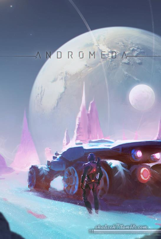 mass-effect-andromeda-art-1