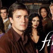 Firefly 15th Anniversary, Shiny!