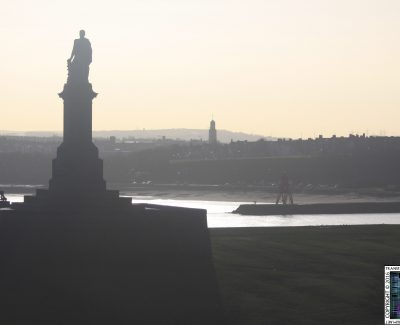 Tynemouth 2010
