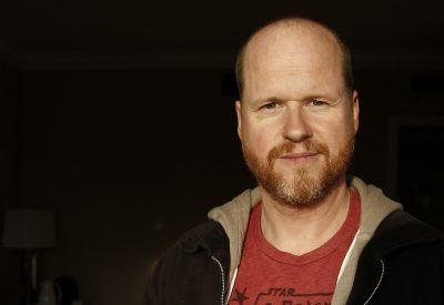 Happy Birthday Joss Whedon