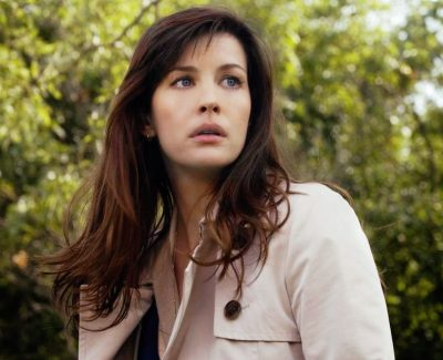 The Incredible Hulk's Liv Tyler Could Be Reprising Her Role Of Betty Ross In Avengers: Infinity War!