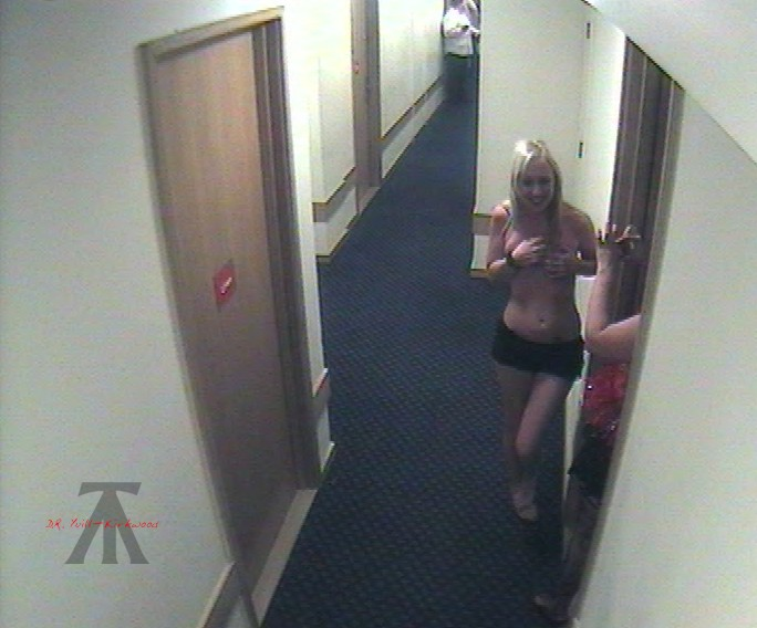 CCTV-6