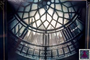 Assassins-Creed-Syndicate-Big-Ben-Collectors-Case-Box-Art.jpg
