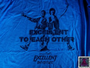 Bill-Teds-Excellent-Adventure-Be-Excellent-To-Each-Other-T-Shirt.jpg