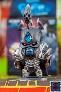 Cute-But-Deadly-Blizzard-Figure-2.jpg