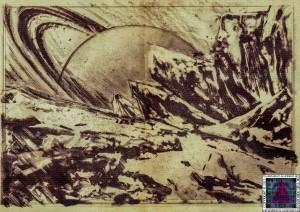 Destiny-The-Taken-King-Sketch.jpg