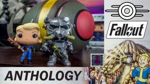 Fallout-Anthology-Mini-Nuke-Edition-Unboxing-thumb.jpg