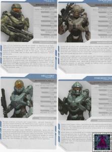 Halo-5-Guardians-Spartan-Porfile-cards-1.jpg