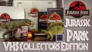 Jurassic-Park-VHS-Collector's-Edition-thumb.jpg