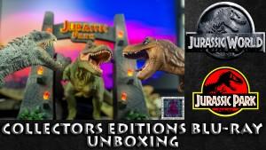 Jurassic-World-and-Jurassic-Park-Blu-ray-Collectors-editions-thumb.jpg