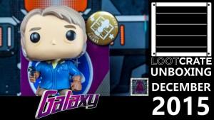 Loot-Crate-December-2015-Galaxy-thumb