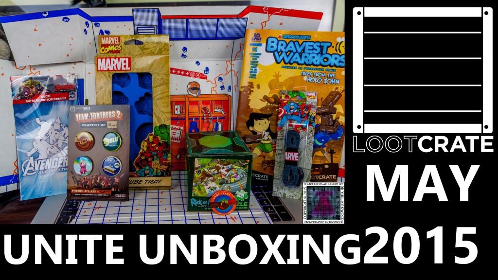 Loot-Crate-May-2015-Unite-thumb.jpg
