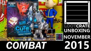Loot-Crate-November-2015-Combat-thumb-2.jpg