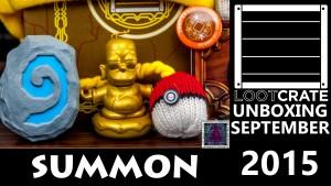 Loot-Crate-September-2015-Summon-thumb.jpg