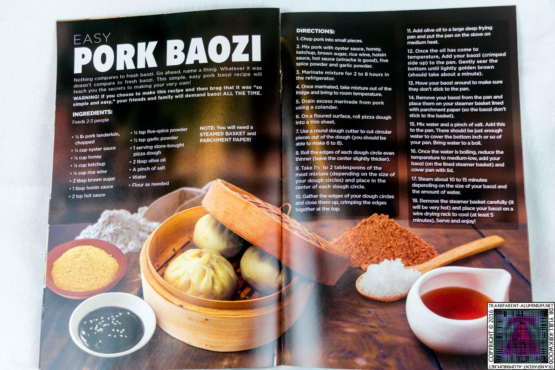 Pork-Baozi-Recipe