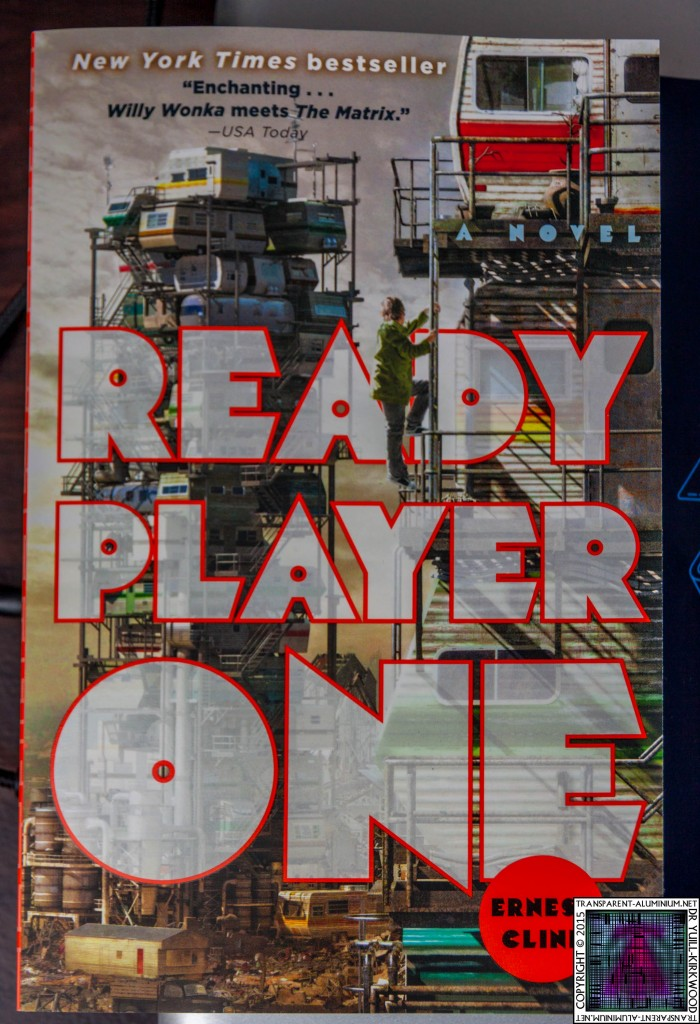 Ready-Player-One-Cover-1