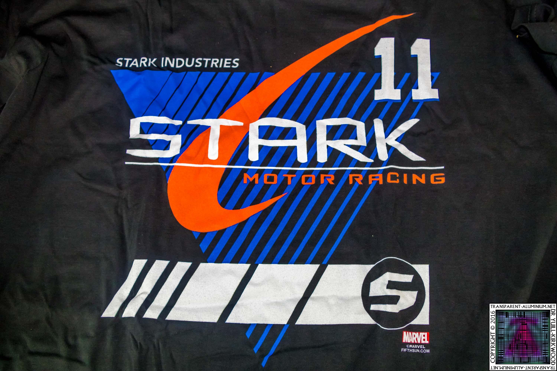 Stark-Motor-Racing-T-Shirt