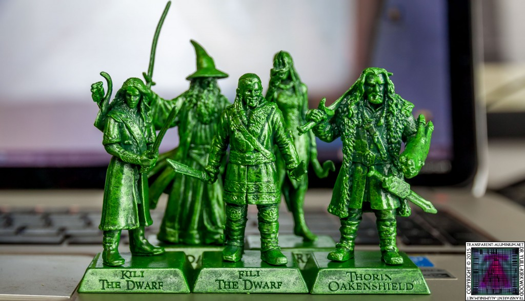 The-Hobbit-Blind-Bags-Series-3-6