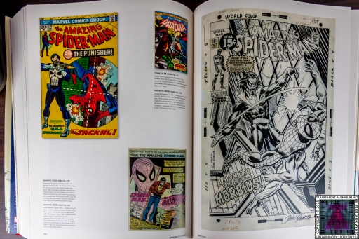 75 Years of Marvel Comics TASCHEN (1).jpg