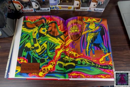 75 Years of Marvel Comics TASCHEN (2).jpg