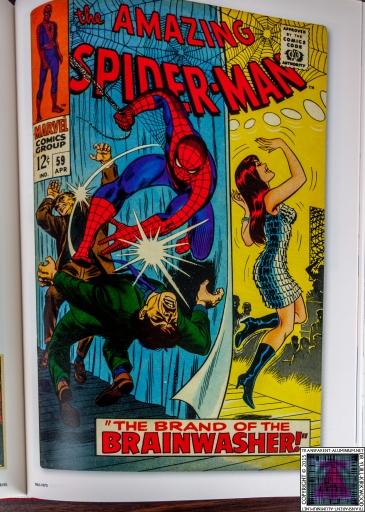 75 Years of Marvel Comics TASCHEN (3).jpg