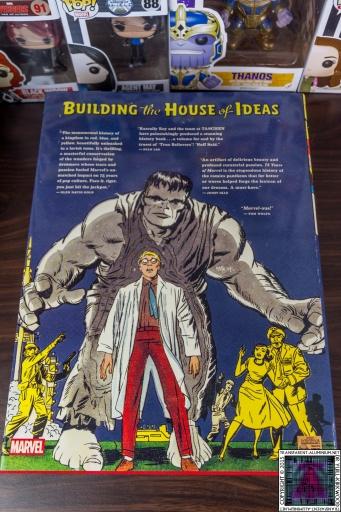 75 Years of Marvel Comics TASCHEN (5).jpg