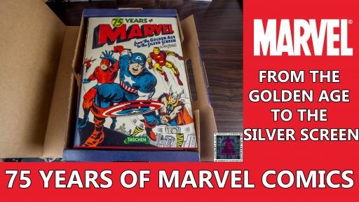 75 Years of Marvel Comics TASCHEN thumb.jpg