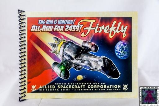 Firefly Schematics Book (1)