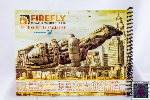 Firefly Schematics Book (3)