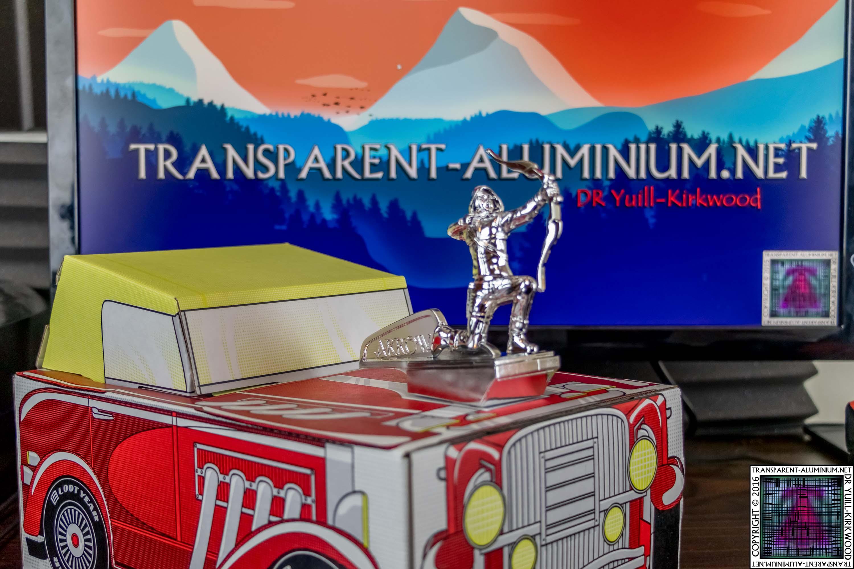 loot crate september 2016 speed photos transparent aluminium net