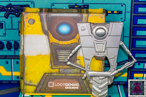 Claptrap CL4P-TP Bottle Opener (1)